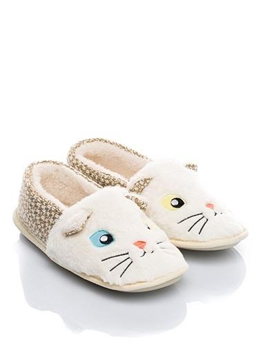 Twigy Ayakkabı Beyaz